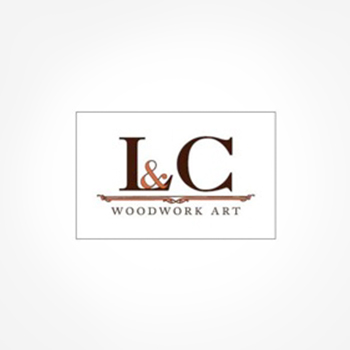 L&C Woodwork Art