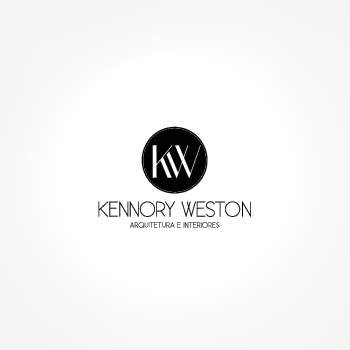 Kennory Weston Arquitetura e Interiores